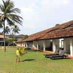 AVANI Bentota Resort & Spa Foto