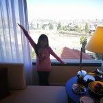 Fairmont Amman照片
