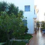 Photo of Hotel Lissos