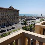 Photo de Hotel Marchionni
