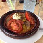 Photo de Cafe Restaurant Samarkand