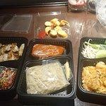 Photo of S&P Restaurants