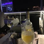 Photo de Acropolis Ami Boutique Hotel