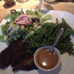 Photo of Restaurant Anne de Bretagne