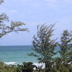 Photo of Baumancasa Karon Beach Resort