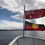 Foto de Captain Cook Cruises