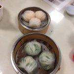 Photo of Mei Sum Chinese Dim Sum Restaurant
