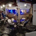 Photo de Kerveli Village Hotel