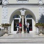 伊克斯西爾帕可酒店張圖片