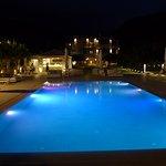 Photo of Porto Vitilo Boutique Hotel