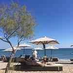 Doryssa Seaside Resort Foto