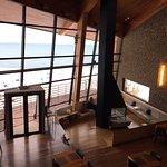 Photo of Design Suites Calafate
