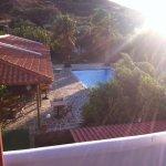 Foto Hotel Irida Plakias