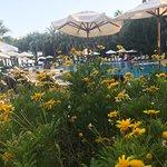 Alara Park & Residence Hotel Foto