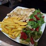 Photo of Gusta Food&Drink