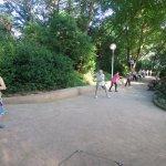Photo of Kung Fu Corner