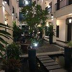 쿠아 다이 호텔의 사진
