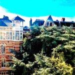 Photo of Prinsen Hotel