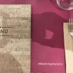 Photo of Restaurante Vegetariano