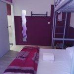 Photo de Ambre Hotel
