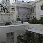 Photo of Jagat Niwas Palace Hotel