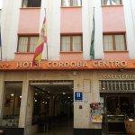 Foto de Cordoba Centro