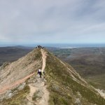 Photo de Mount Errigal