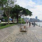 Photo of Tsim Sha Tsui East
