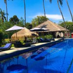 Photo of Oceans 5 Dive Resort