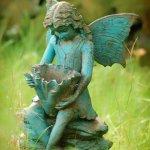 Caol Ruadh Sculpture Park