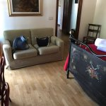 Photo of Residenza Corte Cristina