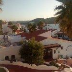 Foto de El Bergantin Menorca Club