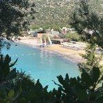 Photo of Club Med Bodrum Palmiye