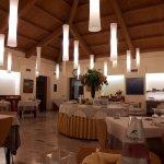 Bild från Hotel Ristorante Crystal