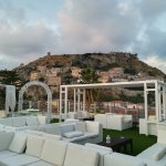 Photo of Mediterraneo Palace Hotel