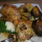 Perfect Roast
