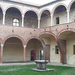 Photo of Casa Romei
