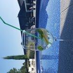 Foto de Hotel & Resort Schlosshof