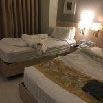 Φωτογραφία: Zerenity Hotel & Suites