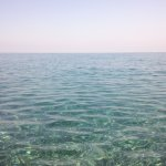 Foto de Villaggio Holiday Beach