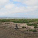 Notsuke Peninsula Photo