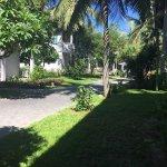 Hoi An Beach Resort Foto