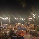 Photo of Kirati Beach Resort