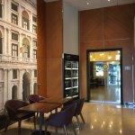 Photo of Movenpick Hotel Zurich Regensdorf