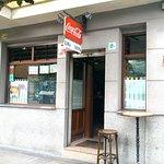 Bar Gurea