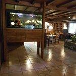 Photo of Hotel Aux Mille Etoiles