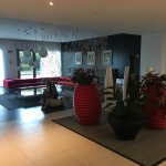 Foto de Le Terrazze Hotel & Residence