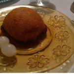 Photo of Cafe du Soleil