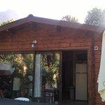 Photo of Camping Funtana a l'Ora