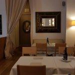 Photo of Ristorante Pizzeria Redentore
